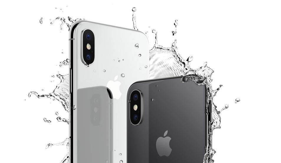 iPhoneXの予約に成功!今回はAppleStoreアプリで店舗受取が正解かも