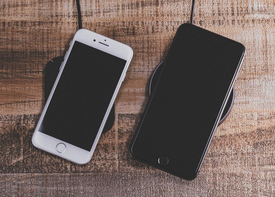 iPhoneからiPhoneへの機種変更で事前にやっておく3つのことを解説