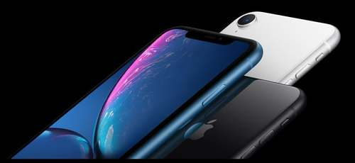 iPhoneの購入がAmazonで可能に!AmazonがApple製品の販売を開始