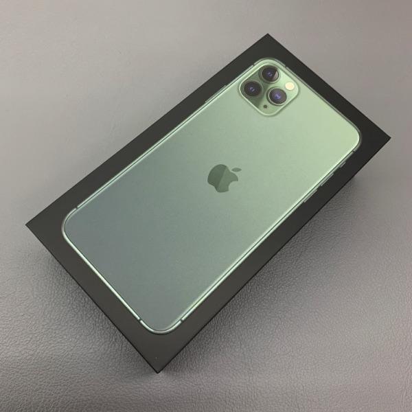 iPhone11ProMaxケース