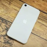 iPhone SEアイキャッチ用イメージ